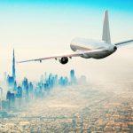 航空貨物の荷送り人としての信頼