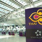 [2021年]タイ(バンコク)ハンドキャリーの輸出入通関規定(旅具通関/業務通関)について