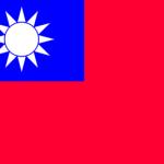 台湾桃園空港~ベトナムハノイノイバイ空港へのハンドキャリー