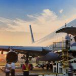 メキシコシティ~成田経由~上海浦東向け NFO(国際航空貨物便)+ハンドキャリーの複合輸送を行うメリットについて!