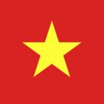 [2021年]ベトナム(ホーチミン・ハノイ)ハンドキャリーの輸出入通関規定(旅具通関/業務通関)について